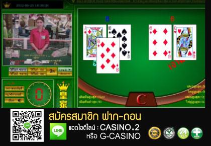 ทางเข้าระบบเกมส์ royal online v2
